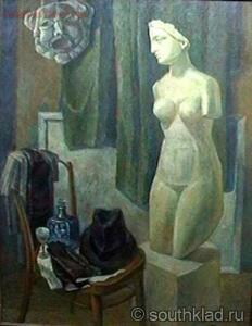 Волгодонский художественный музей - 1728d02f7fd5.jpg