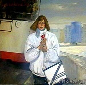 Волгодонский художественный музей - 3341e5f42204.jpg