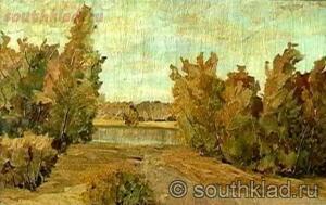 Волгодонский художественный музей - 27e280d22abf.jpg