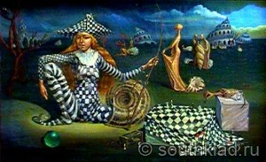 Волгодонский художественный музей - e52b2fa09927.jpg