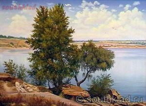 Волгодонский художественный музей - 65e8fe9bc6eb.jpg