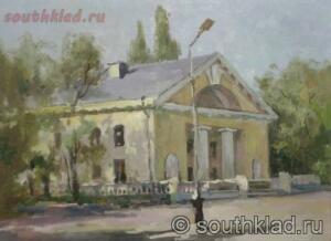 Волгодонский художественный музей - fb25e5692c45.jpg