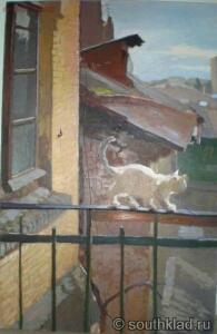Волгодонский художественный музей - c325ad114308.jpg