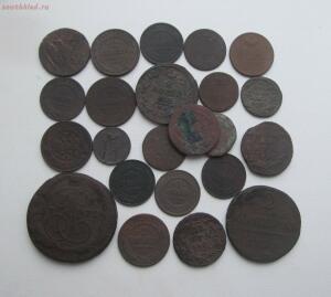 [Аукцион] Имперские монеты до 18.02.19 - IMG_0197.JPG