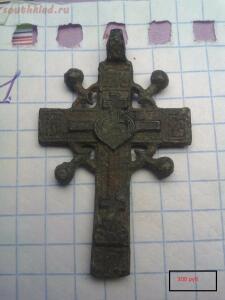 [Продам] Кресты нательные - 8e882229-460f-4c53-97b8-91d5fe397ea3.jpg