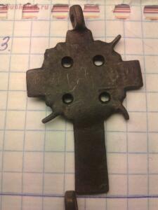 [Продам] Кресты нательные - 08bddf73-7d14-4307-b067-ff419b76a4af.jpg