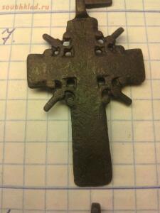 [Продам] Кресты нательные - c34bfd56-4751-4b82-9293-8751a0b18acf.jpg