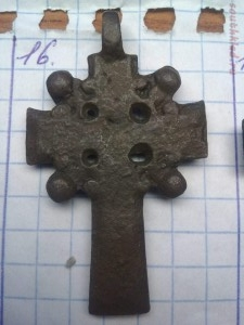 [Продам] Кресты нательные - 2dc94e68-46ae-40d3-918b-93ef56049ad0.jpg