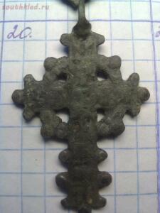 [Продам] Кресты нательные - d2690b84-8cc1-47a9-a757-3e6764024ec8.jpg