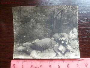 Мои фото ВОВ, военных и пр. - тема для всех - P1580526.JPG