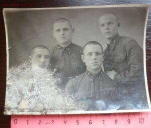 Мои фото ВОВ, военных и пр. - тема для всех - P1580528.JPG