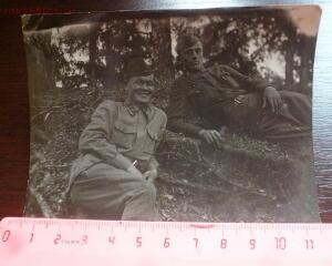 Мои фото ВОВ, военных и пр. - тема для всех - P1580529.JPG