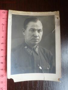 Мои фото ВОВ, военных и пр. - тема для всех - P1580531.JPG