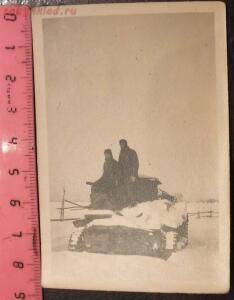 Мои фото ВОВ, военных и пр. - тема для всех - DSCF7346.JPG