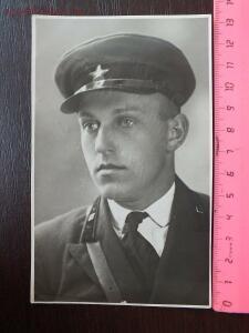 Мои фото ВОВ, военных и пр. - тема для всех - DSCF7457.JPG