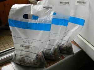 [Продам] Запаянные мешки с Экзотикой 4 и 6 кг . См.описание. - DSCN4050.JPG