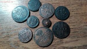 [Продам] Копии монет - gZUT-JrdJtI.jpg