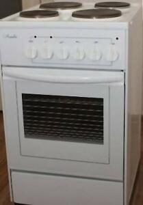[Продам] Электрическая плита Лысьва эп 401 ст - лысьва..jpg