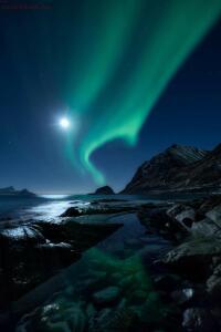 Финалисты конкурса «Астрономический фотограф года» - 7.jpg