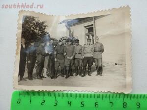 Мои фото ВОВ, военных и пр. - тема для всех - P1130643.JPG