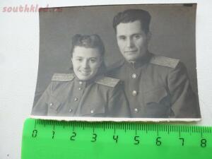 Мои фото ВОВ, военных и пр. - тема для всех - P1130650.JPG
