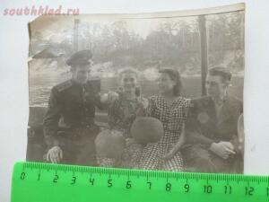 Мои фото ВОВ, военных и пр. - тема для всех - P1130651.JPG