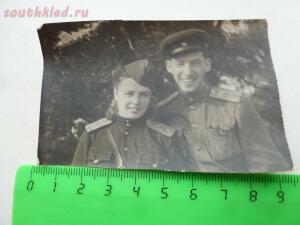 Мои фото ВОВ, военных и пр. - тема для всех - P1130653.JPG