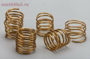Житель Ставрополья нашёл у себя на огороде 17 килограмм золота - p90_2807_10-11-13-14-15.jpg