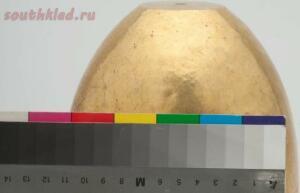 Житель Ставрополья нашёл у себя на огороде 17 килограмм золота - p90_2807-1-2-.jpg