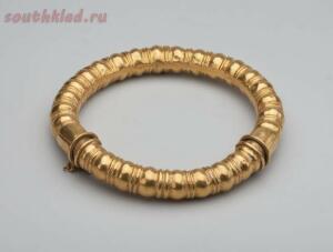 Житель Ставрополья нашёл у себя на огороде 17 килограмм золота - p90_2807-8-1-.jpg