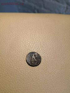 Определение и оценка Античных монет - 695226351479.jpg