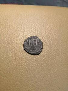 Определение и оценка Античных монет - 3f782c0c36d0.jpg