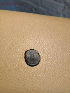 Определение и оценка Античных монет - e097dbcf0c89.jpg