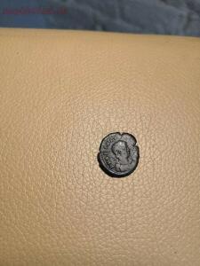 Определение и оценка Античных монет - da65ca2d36a4.jpg