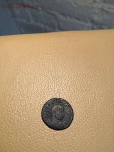 Определение и оценка Античных монет - 3da84b391bf3.jpg