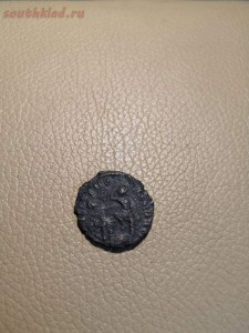 Определение и оценка Античных монет - 761e5e19a6b1.jpg