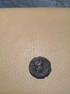 Определение и оценка Античных монет - b93d2594638a.jpg