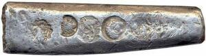 Определение и оценка Средневековых денежных слитков - 3b5ca045749873aae95706171c1a12c6.jpg