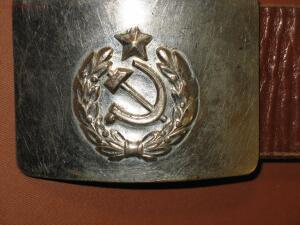Пряга НКВД сотрудников лагерей и колоний - IMG_2168.JPG