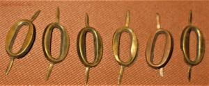 Шифровки на погоны и петлицы ПВМ шмурдяк  - IMG_0100.JPG