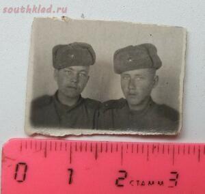 Мои фото ВОВ, военных и пр. - тема для всех - DSCF9213.JPG