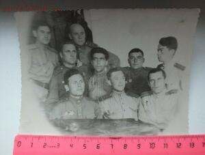 Мои фото ВОВ, военных и пр. - тема для всех - DSCF9215.JPG