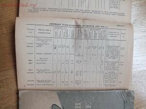 Библиотека танкиста. А. Е. Громыченко Очерк развития танков 1934 год - DSCF9305.JPG