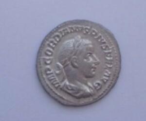Определение и оценка Античных монет - photo обрезка лицо.jpg