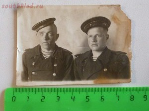 Мои фото ВОВ, военных и пр. - тема для всех - P1250305.JPG