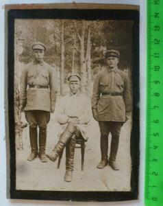 Мои фото ВОВ, военных и пр. - тема для всех - P1250308.JPG