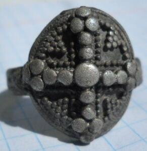 [Предложите] Перстень скифский - 014.JPG