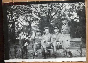 Мои фото ВОВ, военных и пр. - тема для всех - DSCF9972.JPG