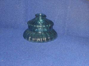 Ёмкости от керосиновых ламп - 0444709.jpg