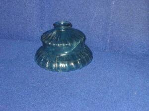 Ёмкости от керосиновых ламп - 4507124.jpg